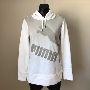 💥3/24$💥Puna women's sweater
